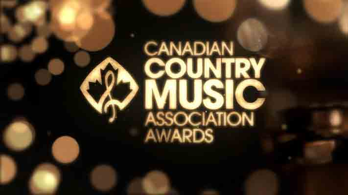 CBC Canadian Country Music Awards