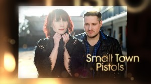Small_Town_Pistols