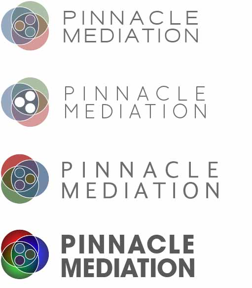 Pinnacle_Logo_Protoype_2
