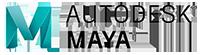 Autodesk Maya Calgary