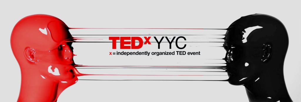 TEDxYYC