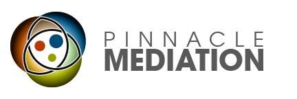 PinnacleMediationLogoPrototypes7